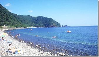 beach_kawana