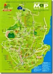 1605artfes-map
