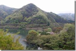 matsukawako1