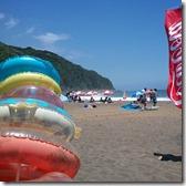 熱川ビーチ
