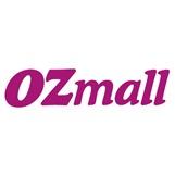 ozmall ページを見る