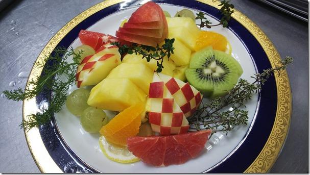 フルーツfruts