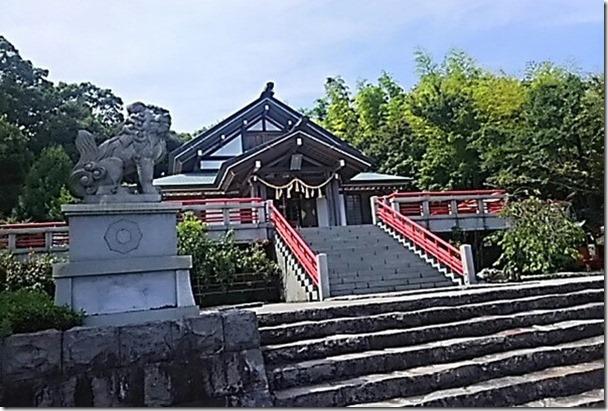 jinngi神祇