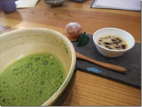 大室軽食堂 (15)
