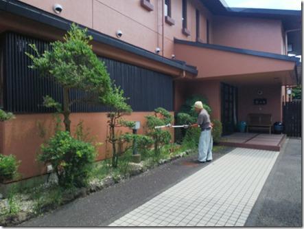 庭niwa (3)