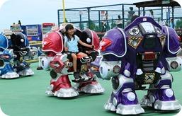 battle_ぐらんぱる公園_guranpal