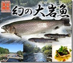 top_kakishima