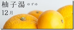 blog_import_5005284098d01