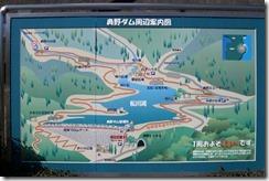 matsukawakomap1