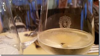 白ワイン (2)