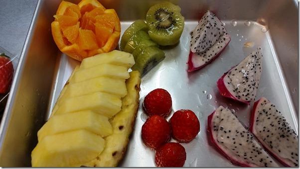 fruit (3)