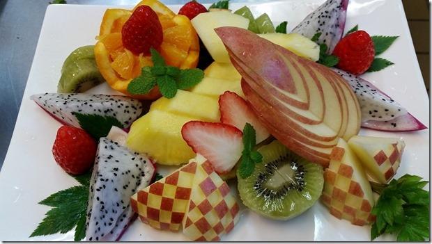 fruit (4)