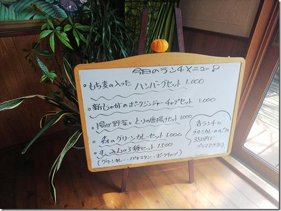 むーみん (7)