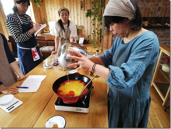 M2料理教室 (7)