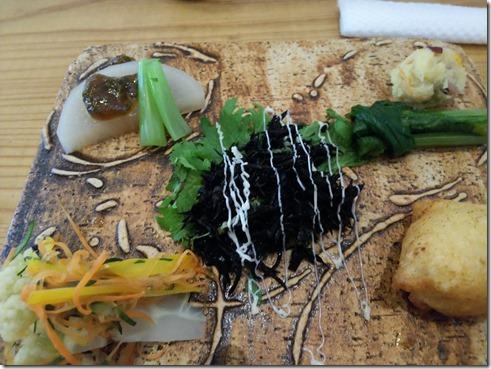 大室軽食堂 (5)