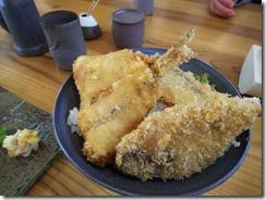大室軽食堂 (8)