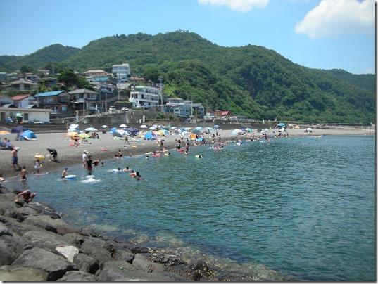 川奈いるか浜 003