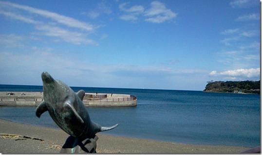 irukahama (2)