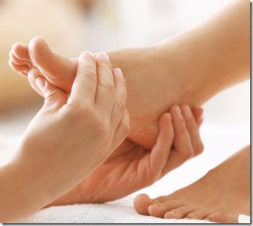 Foot-Massage-And-Reflexology